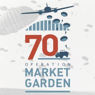 Market Garden 70