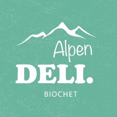 Alpendeli