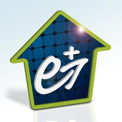 EBU E+