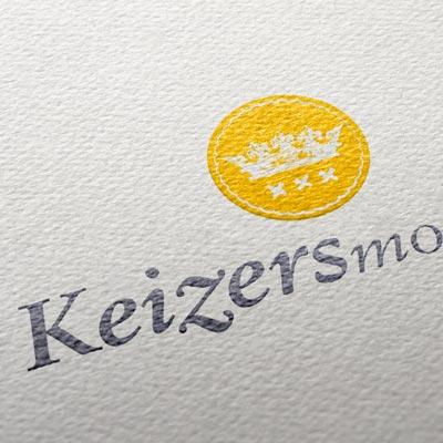Keizers Mondzorg