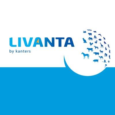 Livanta