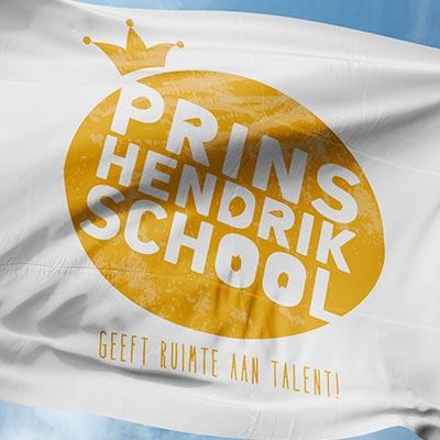 Prins Hendrikschool Lochem