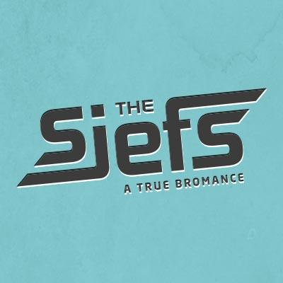 The Sjefs