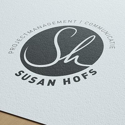 Susan Hofs
