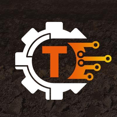 TrekkerTech 2020