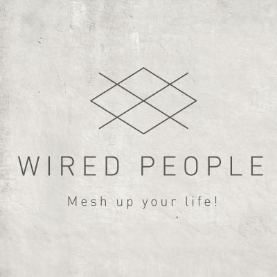 Wired People
